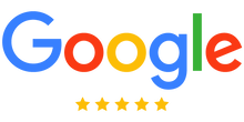5 Star Google Review-Albuquerque Septic Tank Services, Installation, & Repairs-We offer Septic Service & Repairs, Septic Tank Installations, Septic Tank Cleaning, Commercial, Septic System, Drain Cleaning, Line Snaking, Portable Toilet, Grease Trap Pumping & Cleaning, Septic Tank Pumping, Sewage Pump, Sewer Line Repair, Septic Tank Replacement, Septic Maintenance, Sewer Line Replacement, Porta Potty Rentals