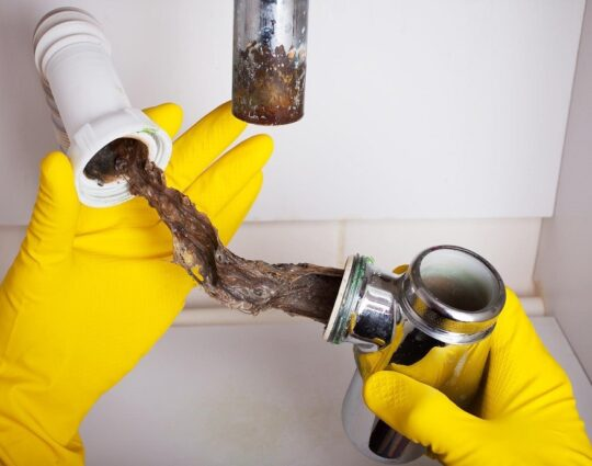 Drain-Cleaning-Albuquerque-Septic-Tank-Services-Installation-Repairs-We offer Septic Service & Repairs, Septic Tank Installations, Septic Tank Cleaning, Commercial, Septic System, Drain Cleaning, Line Snaking, Portable Toilet, Grease Trap Pumping & Cleaning, Septic Tank Pumping, Sewage Pump, Sewer Line Repair, Septic Tank Replacement, Septic Maintenance, Sewer Line Replacement, Porta Potty Rentals