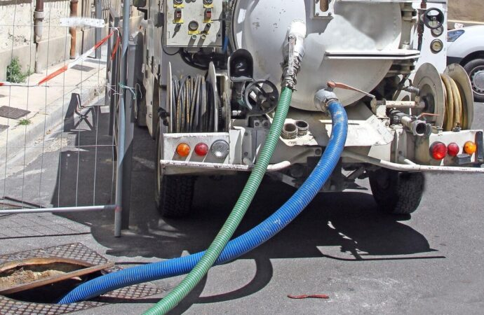 Grease Trap Cleaning-Albuquerque Septic Tank Services, Installation, & Repairs-We offer Septic Service & Repairs, Septic Tank Installations, Septic Tank Cleaning, Commercial, Septic System, Drain Cleaning, Line Snaking, Portable Toilet, Grease Trap Pumping & Cleaning, Septic Tank Pumping, Sewage Pump, Sewer Line Repair, Septic Tank Replacement, Septic Maintenance, Sewer Line Replacement, Porta Potty Rentals