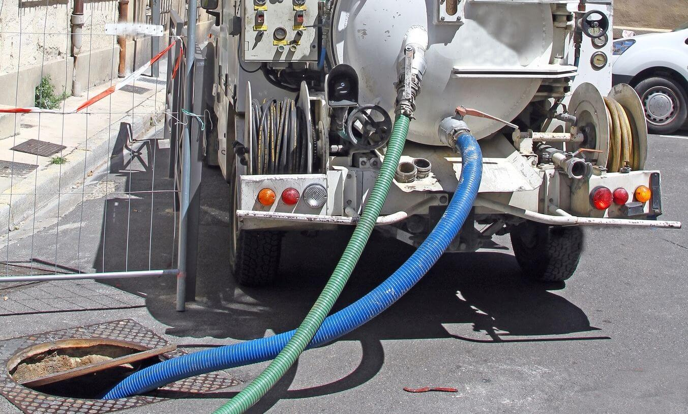 Grease Trap Pumping & Cleaning-Albuquerque Septic Tank Services, Installation, & Repairs-We offer Septic Service & Repairs, Septic Tank Installations, Septic Tank Cleaning, Commercial, Septic System, Drain Cleaning, Line Snaking, Portable Toilet, Grease Trap Pumping & Cleaning, Septic Tank Pumping, Sewage Pump, Sewer Line Repair, Septic Tank Replacement, Septic Maintenance, Sewer Line Replacement, Porta Potty Rentals