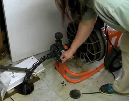 Line Snaking-Albuquerque Septic Tank Services, Installation, & Repairs-We offer Septic Service & Repairs, Septic Tank Installations, Septic Tank Cleaning, Commercial, Septic System, Drain Cleaning, Line Snaking, Portable Toilet, Grease Trap Pumping & Cleaning, Septic Tank Pumping, Sewage Pump, Sewer Line Repair, Septic Tank Replacement, Septic Maintenance, Sewer Line Replacement, Porta Potty Rentals