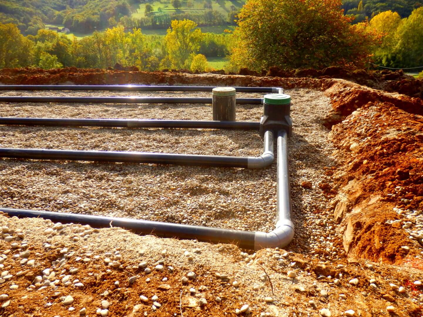 Municipal and Community Septic Systems-Albuquerque Septic Tank Services, Installation, & Repairs-We offer Septic Service & Repairs, Septic Tank Installations, Septic Tank Cleaning, Commercial, Septic System, Drain Cleaning, Line Snaking, Portable Toilet, Grease Trap Pumping & Cleaning, Septic Tank Pumping, Sewage Pump, Sewer Line Repair, Septic Tank Replacement, Septic Maintenance, Sewer Line Replacement, Porta Potty Rentals