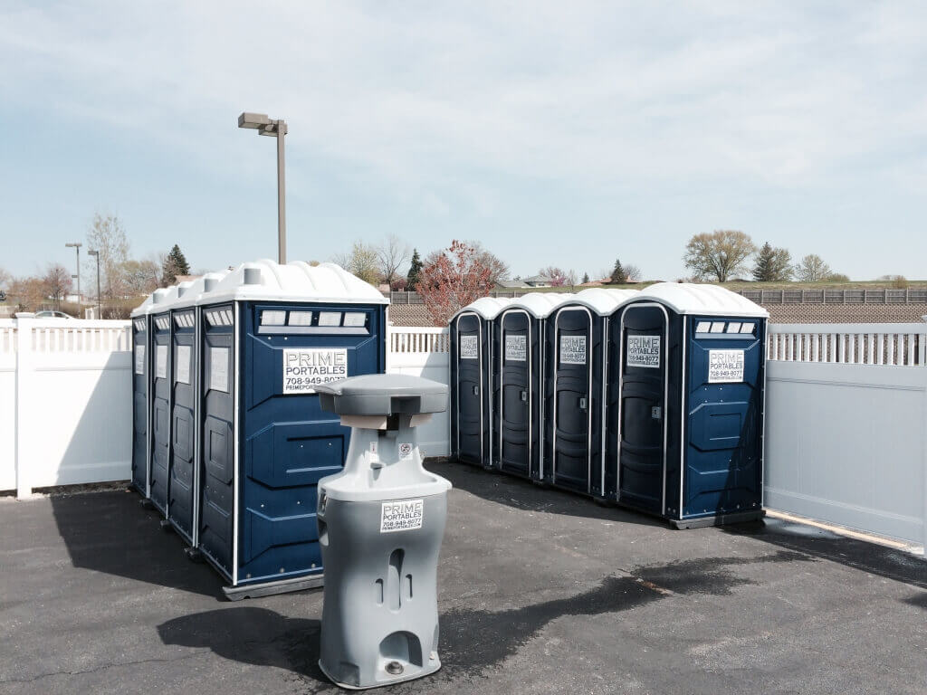 Portable Toilet-Albuquerque Septic Tank Services, Installation, & Repairs-We offer Septic Service & Repairs, Septic Tank Installations, Septic Tank Cleaning, Commercial, Septic System, Drain Cleaning, Line Snaking, Portable Toilet, Grease Trap Pumping & Cleaning, Septic Tank Pumping, Sewage Pump, Sewer Line Repair, Septic Tank Replacement, Septic Maintenance, Sewer Line Replacement, Porta Potty Rentals