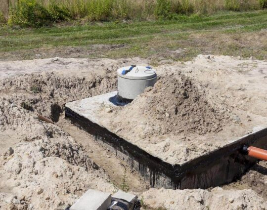 Septic Repair-Albuquerque Septic Tank Services, Installation, & Repairs-We offer Septic Service & Repairs, Septic Tank Installations, Septic Tank Cleaning, Commercial, Septic System, Drain Cleaning, Line Snaking, Portable Toilet, Grease Trap Pumping & Cleaning, Septic Tank Pumping, Sewage Pump, Sewer Line Repair, Septic Tank Replacement, Septic Maintenance, Sewer Line Replacement, Porta Potty Rentals