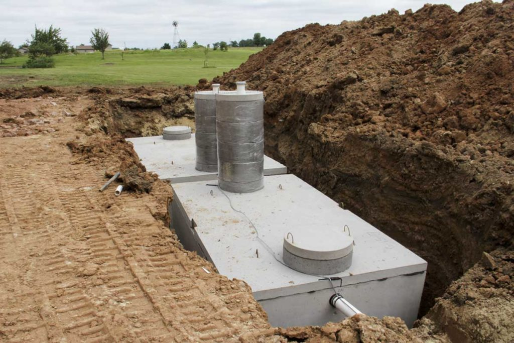 Septic Tank Installations-Albuquerque Septic Tank Services, Installation, & Repairs-We offer Septic Service & Repairs, Septic Tank Installations, Septic Tank Cleaning, Commercial, Septic System, Drain Cleaning, Line Snaking, Portable Toilet, Grease Trap Pumping & Cleaning, Septic Tank Pumping, Sewage Pump, Sewer Line Repair, Septic Tank Replacement, Septic Maintenance, Sewer Line Replacement, Porta Potty Rentals