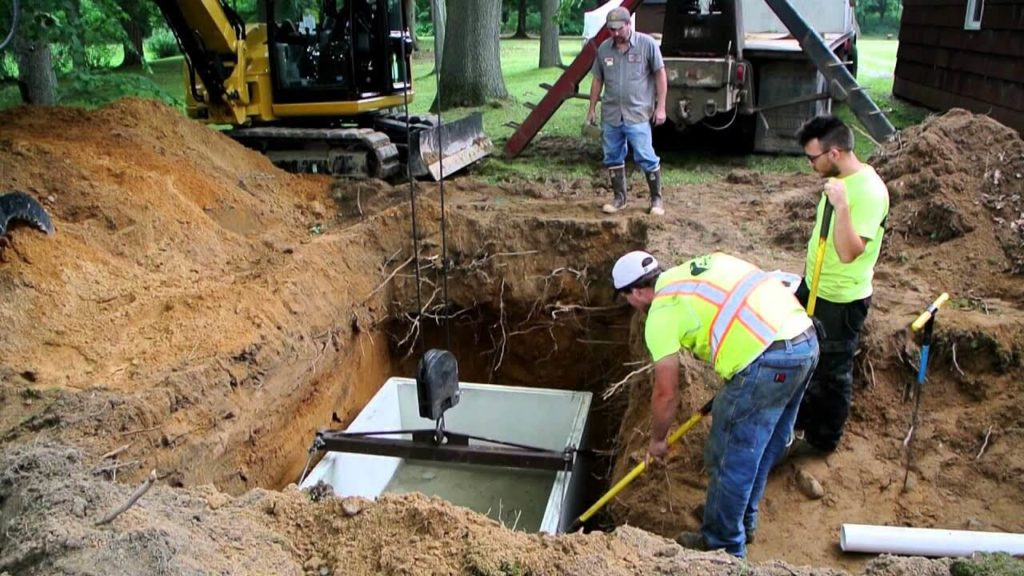 Septic Tank Maintenance Service-Albuquerque Septic Tank Services, Installation, & Repairs-We offer Septic Service & Repairs, Septic Tank Installations, Septic Tank Cleaning, Commercial, Septic System, Drain Cleaning, Line Snaking, Portable Toilet, Grease Trap Pumping & Cleaning, Septic Tank Pumping, Sewage Pump, Sewer Line Repair, Septic Tank Replacement, Septic Maintenance, Sewer Line Replacement, Porta Potty Rentals