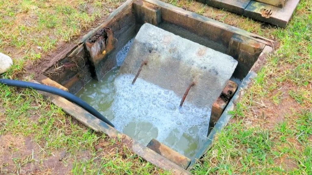 Septic Tank Pumping-Albuquerque Septic Tank Services, Installation, & Repairs-We offer Septic Service & Repairs, Septic Tank Installations, Septic Tank Cleaning, Commercial, Septic System, Drain Cleaning, Line Snaking, Portable Toilet, Grease Trap Pumping & Cleaning, Septic Tank Pumping, Sewage Pump, Sewer Line Repair, Septic Tank Replacement, Septic Maintenance, Sewer Line Replacement, Porta Potty Rentals