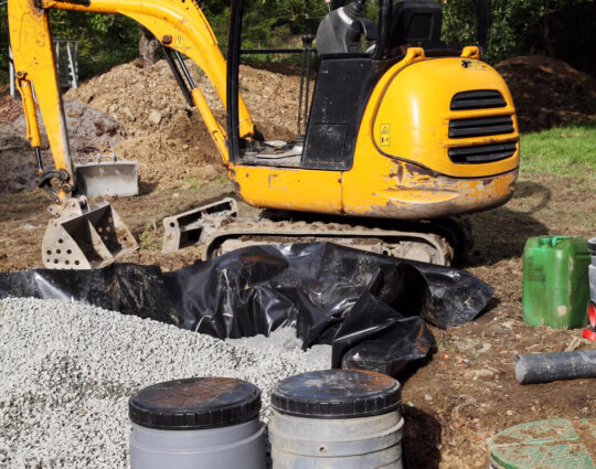 Septic Tank Replacement-Albuquerque Septic Tank Services, Installation, & Repairs-We offer Septic Service & Repairs, Septic Tank Installations, Septic Tank Cleaning, Commercial, Septic System, Drain Cleaning, Line Snaking, Portable Toilet, Grease Trap Pumping & Cleaning, Septic Tank Pumping, Sewage Pump, Sewer Line Repair, Septic Tank Replacement, Septic Maintenance, Sewer Line Replacement, Porta Potty Rentals