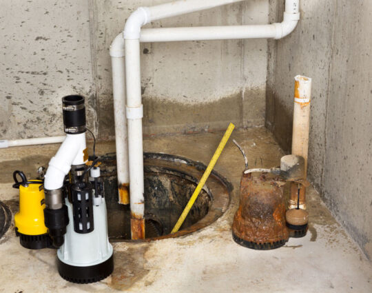 Sewage Pump-Albuquerque Septic Tank Services, Installation, & Repairs-We offer Septic Service & Repairs, Septic Tank Installations, Septic Tank Cleaning, Commercial, Septic System, Drain Cleaning, Line Snaking, Portable Toilet, Grease Trap Pumping & Cleaning, Septic Tank Pumping, Sewage Pump, Sewer Line Repair, Septic Tank Replacement, Septic Maintenance, Sewer Line Replacement, Porta Potty Rentals