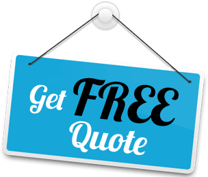 free quote-7-Albuquerque Septic Tank Services, Installation, & Repairs-We offer Septic Service & Repairs, Septic Tank Installations, Septic Tank Cleaning, Commercial, Septic System, Drain Cleaning, Line Snaking, Portable Toilet, Grease Trap Pumping & Cleaning, Septic Tank Pumping, Sewage Pump, Sewer Line Repair, Septic Tank Replacement, Septic Maintenance, Sewer Line Replacement, Porta Potty Rentals