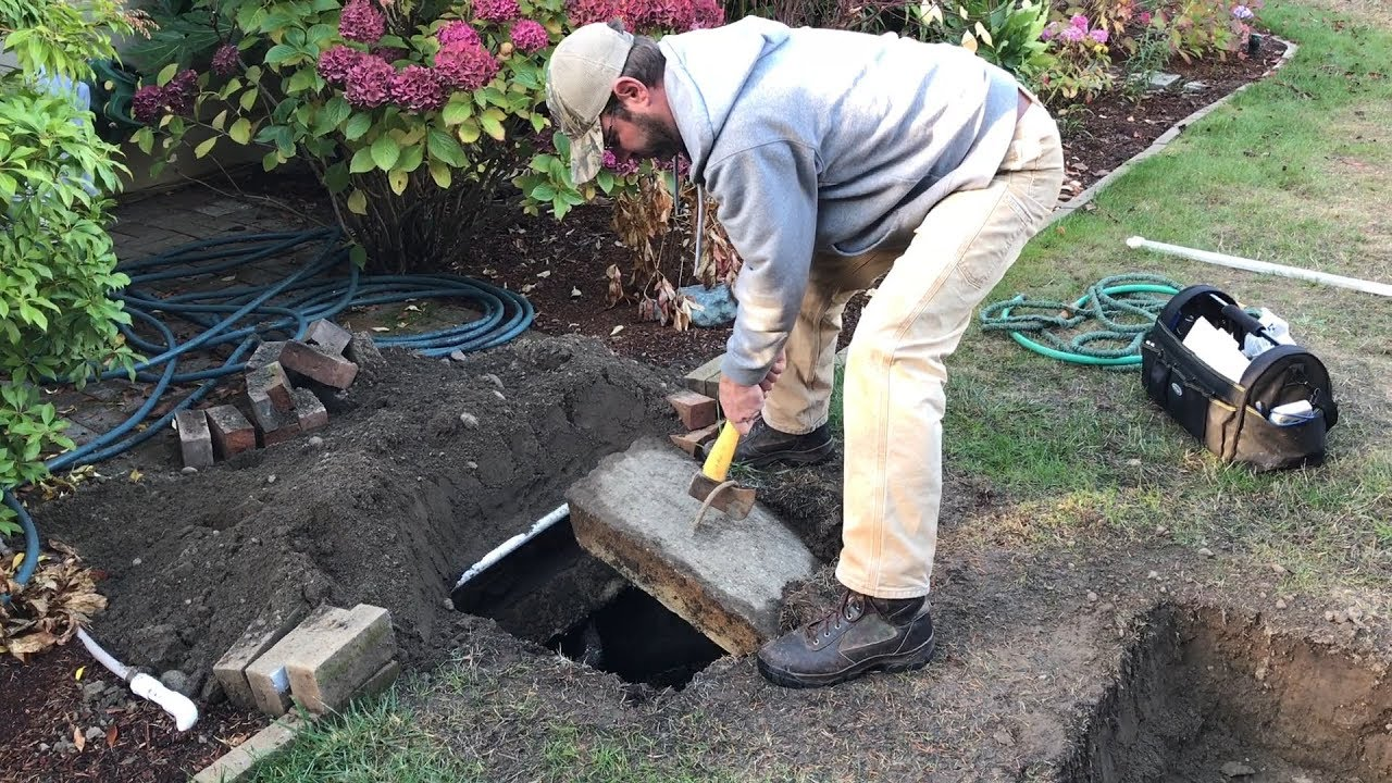 South Valley-Albuquerque Septic Tank Services, Installation, & Repairs-We offer Septic Service & Repairs, Septic Tank Installations, Septic Tank Cleaning, Commercial, Septic System, Drain Cleaning, Line Snaking, Portable Toilet, Grease Trap Pumping & Cleaning, Septic Tank Pumping, Sewage Pump, Sewer Line Repair, Septic Tank Replacement, Septic Maintenance, Sewer Line Replacement, Porta Potty Rentals